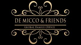 Das Global Family Office